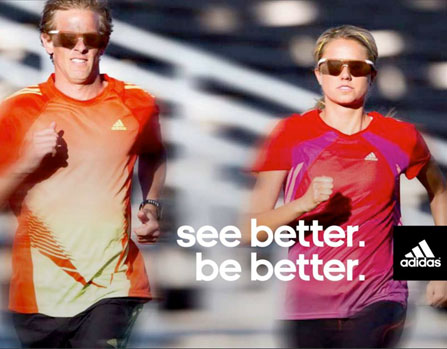 adidas-sports-eyewear-at-infocus-opticians