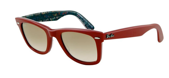 rayban sungalsses from Infocus opticians Kilkenny, Naas and Portlaoise