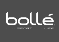 bolle sunglasses ireland