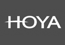 hoya sunglasses ireland