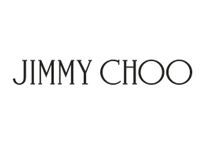 Jimmy Choo sunglasses ireland