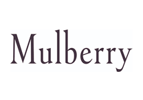 mulberry sunglasses ireland