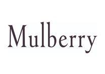mulberry sunglasses ireland