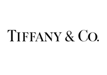 Tiffany & Co sunglasses ireland