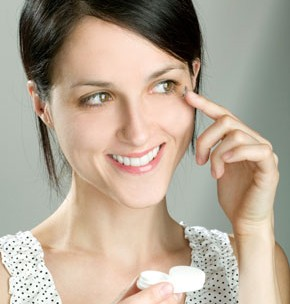 contact_lenses-Infocus_Opticians-kilkenny-naas-portlaoise