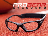 sports-eyewear at Infocus Opticians
