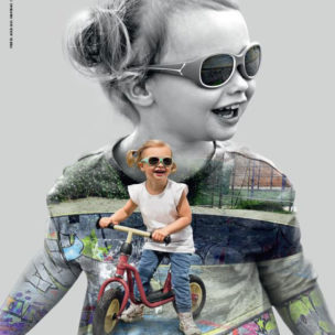 Cebe-kids-sunnies-at-Infocus_Opticians