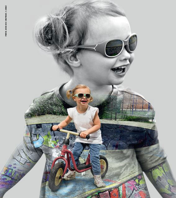 Cebe-kids-sunnies-at-Infocus_Opticians