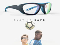 Bolle play it safe