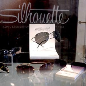 silouette-rimless-at-Infocus-opticians