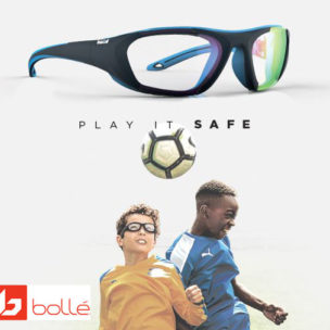 Bolle-Play-it-safe-at_Infocus_Opticians_Naas