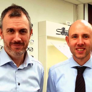 John_Fogarty_and_Breen_McManus_Infocus_Opticians